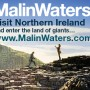Malin Waters Social Advert  Northern Ireland