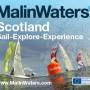 Malin Waters Social Advert  Scotland