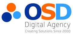 OSD Digital Agency