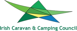 Irish Caravan and Camping Council