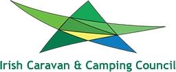 Irish Caravan and Camping Council