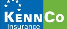 kennco-logo