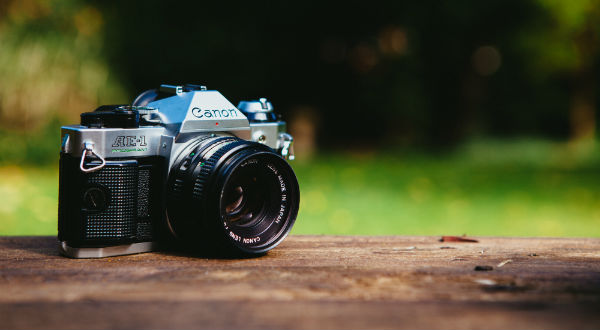 How to Protect your Imagery Online
