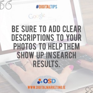 digital-tips-images-SEO