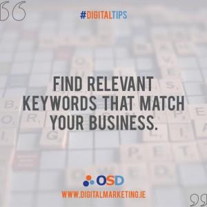 digital-tips-keywords