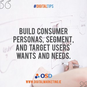 launching-personas-digital-tip