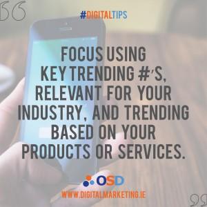 Social Media Tips_4