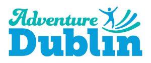 Adventure Dublin