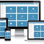 powerscourt-membership-booking-dashboard-responsive