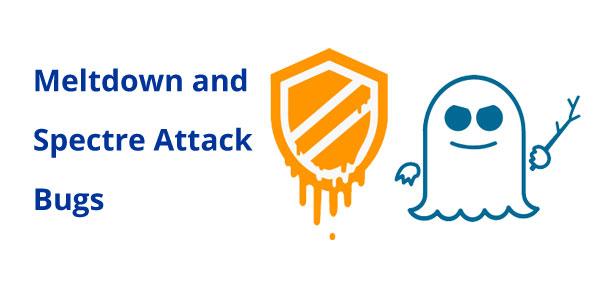 New Threat found in Intel processors!!