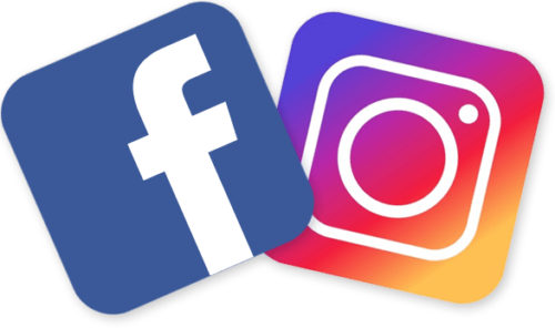 Build a Successful Advertising Strategy on Facebook & Instagram