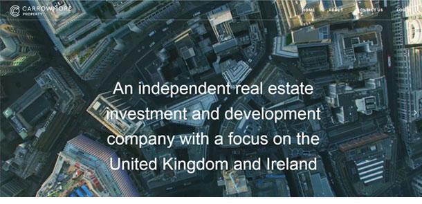 Carrowmore Property Dublin and London